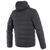 Picture of DAINESE AFTERIDE DOWN-JACKET