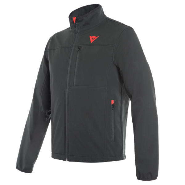 Picture of DAINESE AFTERIDE MID-LAYER JACKET