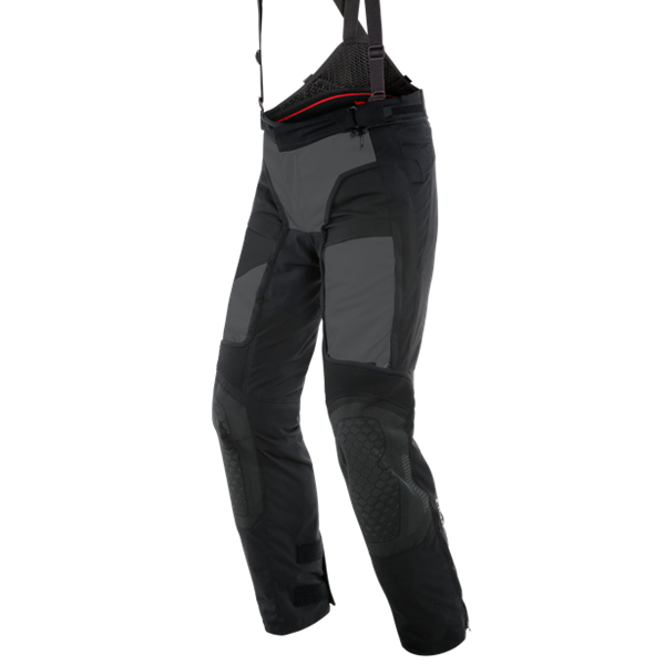 Picture of DAINESE D-EXPLORER 2 GORE-TEX® TEXTILE TROUSERS
