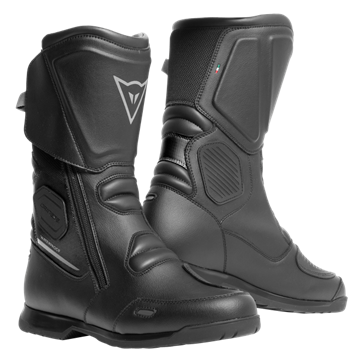 Picture of DAINESE X-TOURER D-WP BOOTS
