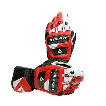 Picture of DAINESE DRUID 3 GLOVES