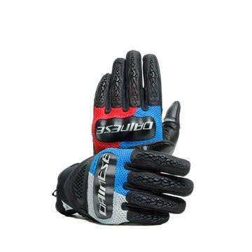 Picture of DAINESE D-EXPLORER 2 GLOVES - 2 COLOURS