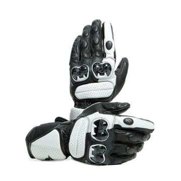 Picture of DAINESE IMPETO GLOVES
