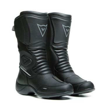 Picture of DAINESE WOMEN'S AURORA D-WP BOOTS