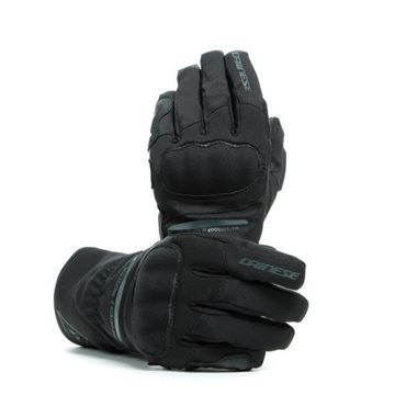 Picture of DAINESE WOMEN'S AURORA D-DRY® GLOVES