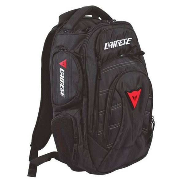 Picture of DAINESE D-GAMBIT BACKPACK