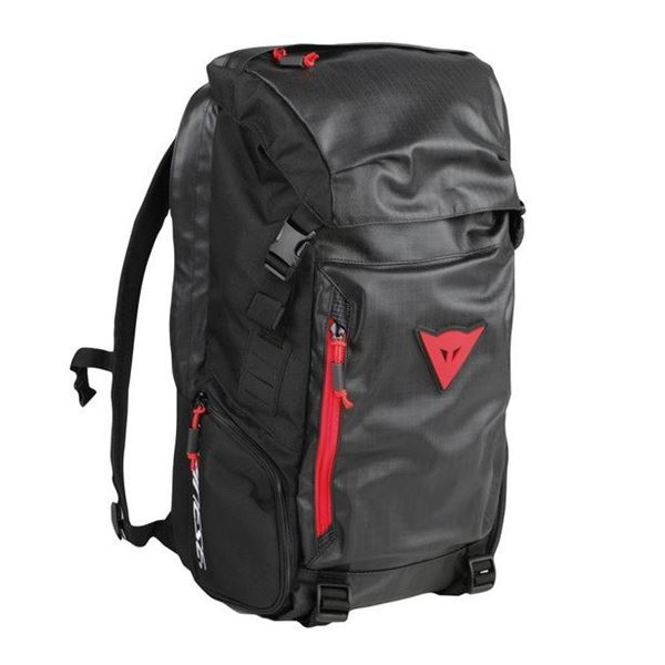 Picture of DAINESE D-THROTTLE BACKPACK