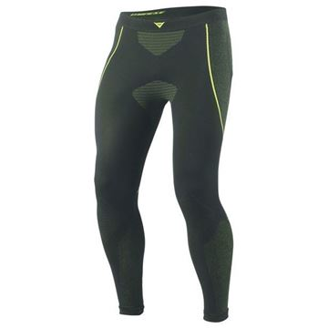 Picture of DAINESE D-CORE DRY LONG-LEGGED TROUSERS