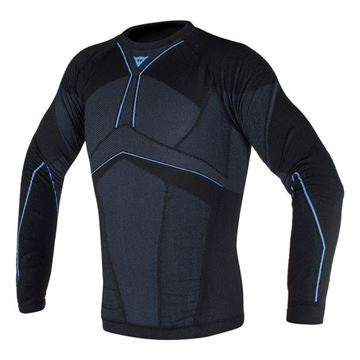 Picture of DAINESE D-CORE AERO T-SHIRT