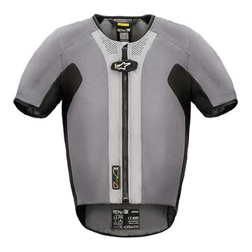 Picture of ALPINESTARS TECH-AIR® 5 AIRBAG SYSTEM