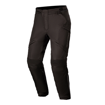 Picture of ALPINESTARS GRAVITY DRYSTAR® TEXTILE PANTS