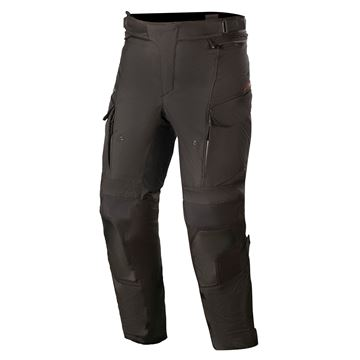 Picture of ALPINESTARS ANDES V3 DRYSTAR® SHORT TEXTILE PANTS