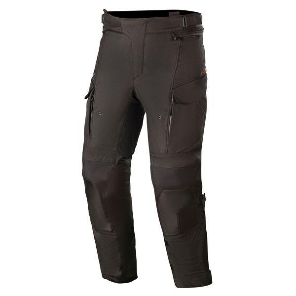Picture of ALPINESTARS ANDES V3 DRYSTAR® SHORT TEXTILE PANTS