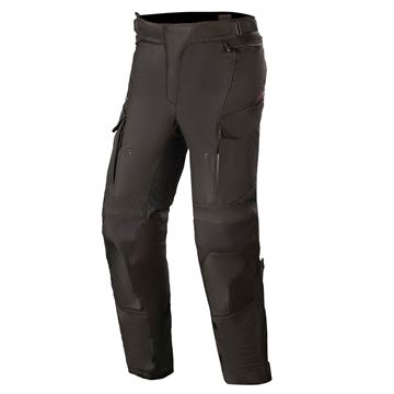 Picture of ALPINESTARS WOMEN'S STELLA ANDES V3 DRYSTAR® TEXTILE PANTS