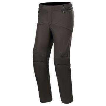 Picture of ALPINESTARS WOMEN'S STELLA ROAD PRO GORE-TEX® PANTS