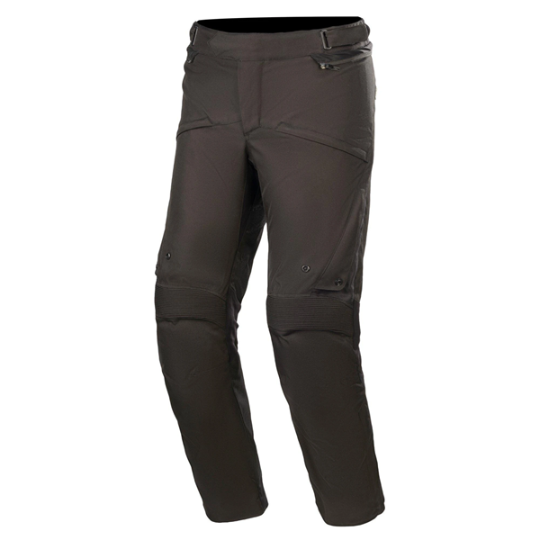 Picture of ALPINESTARS ROAD PRO GORE-TEX® PANTS