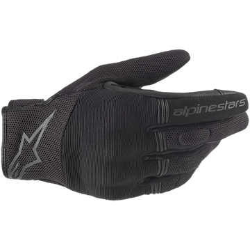 Picture of ALPINESTARS COPPER GLOVES