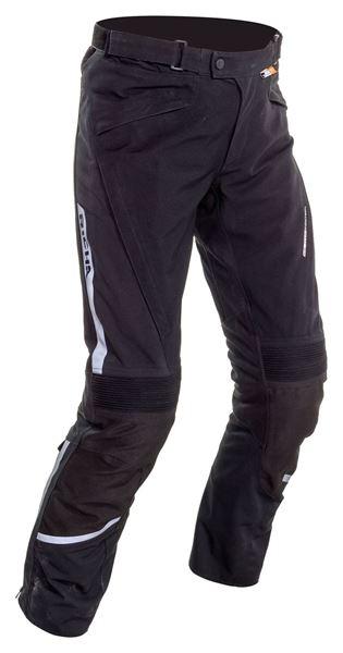 Picture of RICHA COLORADO 2 PRO TEXTILE PANTS