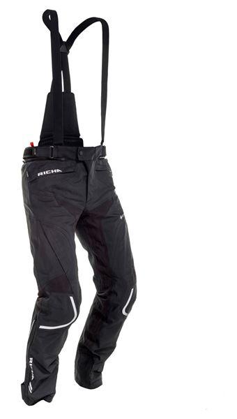 Picture of RICHA ARC GORE-TEX® TEXTILE PANTS