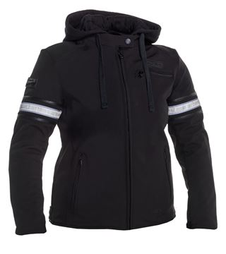Picture of RICHA WOMEN'S TOULON 2 SOFTSHELL JACKET