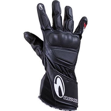 Picture of RICHA WSS GLOVES