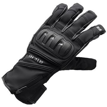 Picture of RICHA BALTIC EVO 2 GLOVES