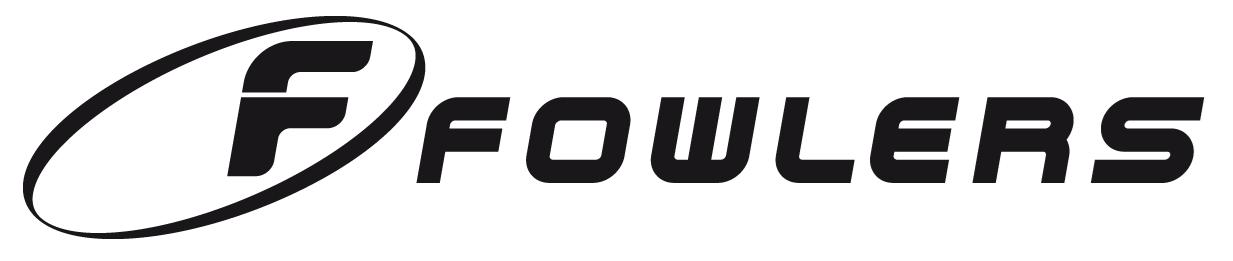 Fowlers Shop