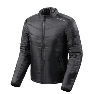 Picture of REV'IT! CORE JACKET