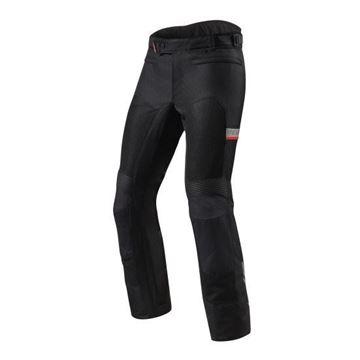 Picture of REV'IT! TORNADO 3 TEXTILE PANTS