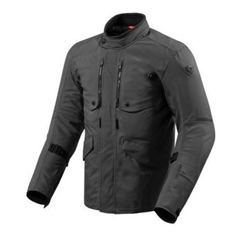 Picture of REV'IT! TRENCH GORE-TEX® JACKET