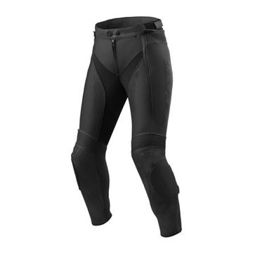 Picture of REV'IT! WOMEN'S XENA 3 LEATHER PANTS