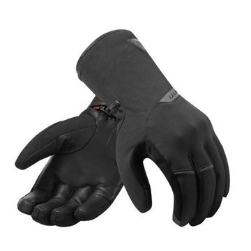 Picture of REV'IT! CHEVAK GORE-TEX® GLOVES