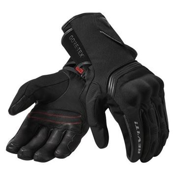 Picture of REV'IT! FUSION 2 GORE-TEX® GLOVES