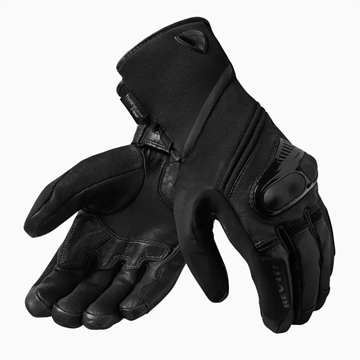 Picture of REV'IT! SIRIUS 2 H2O GLOVES