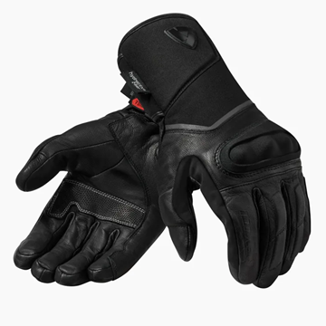 Picture of REV'IT! SUMMIT 3 H2O GLOVES