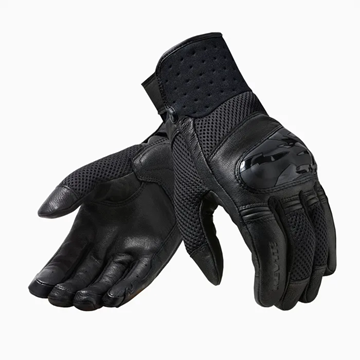 Picture of REV'IT! VELOCITY GLOVES