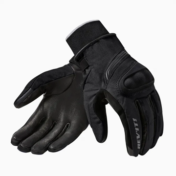 Picture of REV'IT! WOMEN'S HYDRA 2 H2O GLOVES