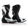 Picture of RST 2101 TRACTECH EVO 3 BOOTS