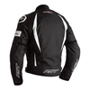 Picture of RST TRACTECH EVO 4 TEXTILE JACKET