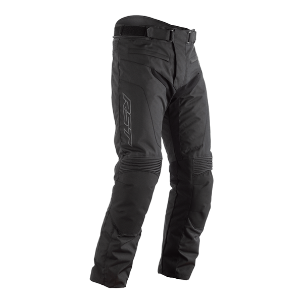 Picture of RST SYNCRO TEXTILE JEANS