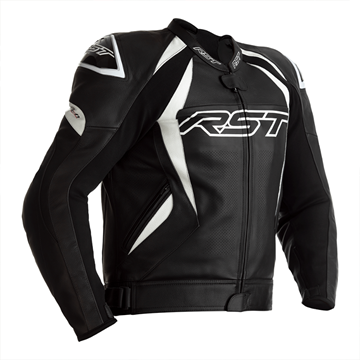 Picture of RST TRACTECH EVO 4 LEATHER JACKET