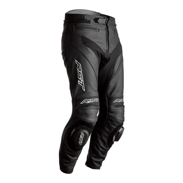 Picture of RST TRACTECH EVO 4 LEATHER JEANS