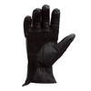 Picture of RST MATLOCK GLOVES