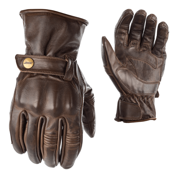 Picture of RST ROADSTER 2 GLOVES