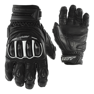Picture of RST TRACTECH EVO SHORT GLOVES