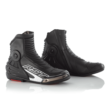 Picture of RST TRACTECH EVO 3 SHORT BOOTS