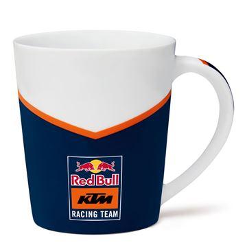 Red Bull KTM Fletch Mug