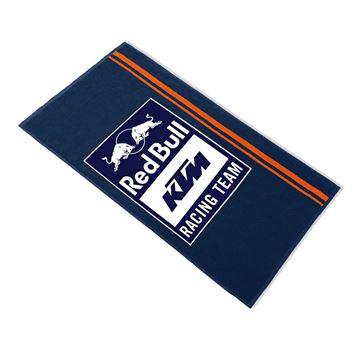 Picture of KTM FLETCH TOWEL