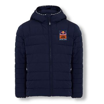 Picture of KTM RED BULL FLETCH PADDED JACKET