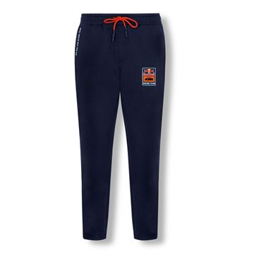 Picture of KTM RED BULL FLETCH SWEAT PANTS